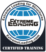 ELS_Certified_Training_Insignia