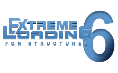 Extreme Loading for Structures (ELS) Software – Version 6.0 Released!