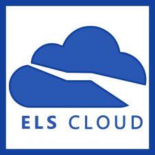 ELS Cloud